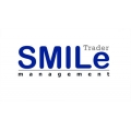 Jarratt Davis - Trader SMILe Management Training course